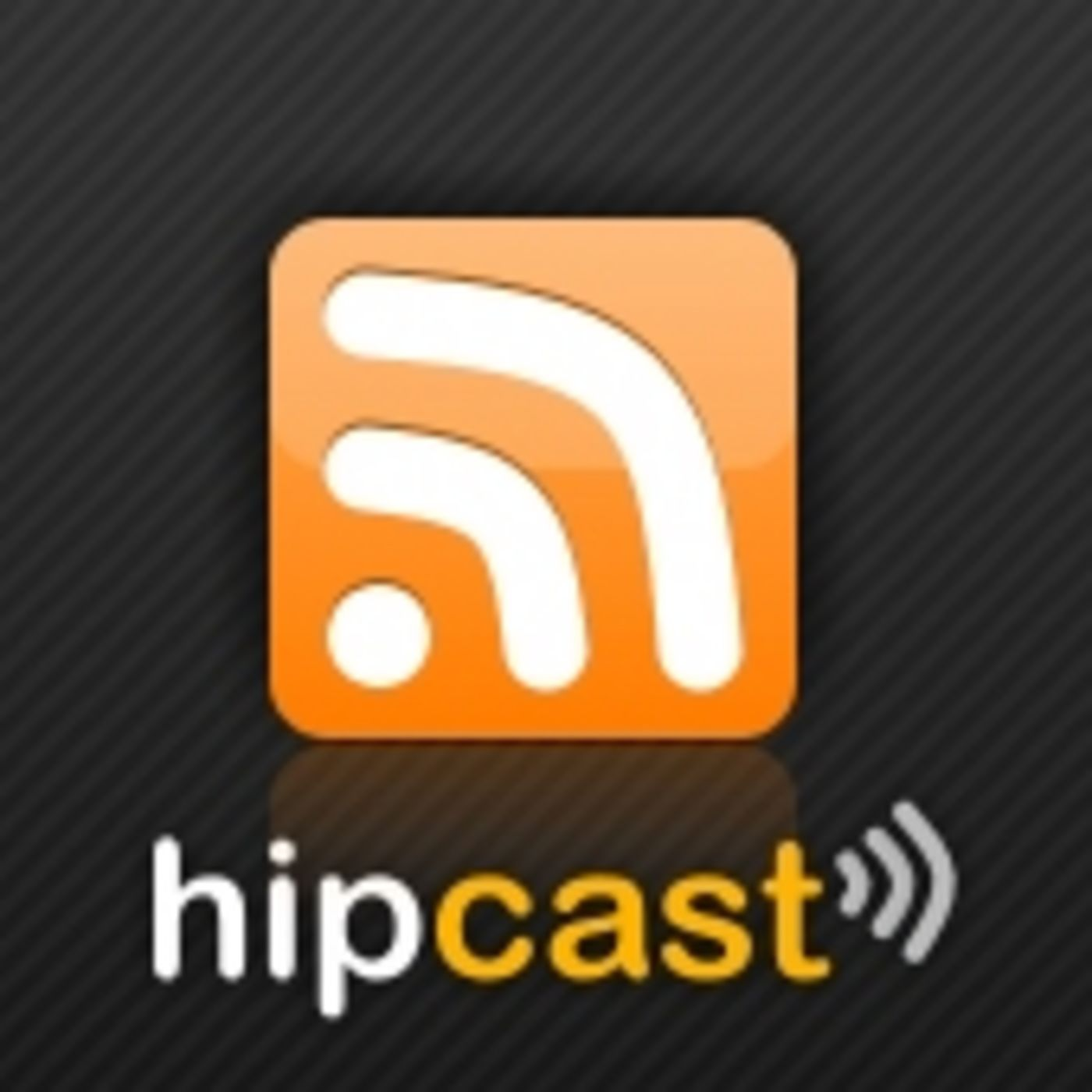 <![CDATA[Remnant Audio Podcast]]>